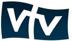 Vásárhelyi Televízió
